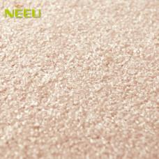 Мягкий пол с ковролином NEEU 60*60 см бежевый 4 шт