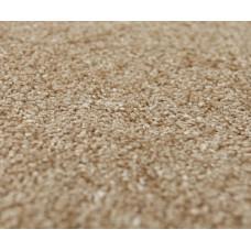 Мягкий пол с ковролином NEEU 60*60 см хаки 4 шт
