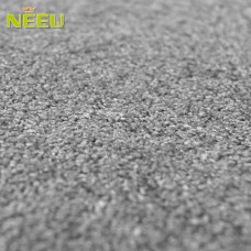 Мягкий пол с ковролином NEEU 60*60 см серый 4 шт