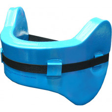 Аквапояс для плавания WBA-1040