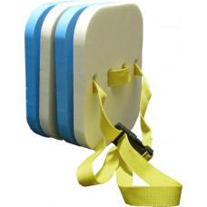 Детский аквапояс-рюкзачок Aqua Master WSB-42001